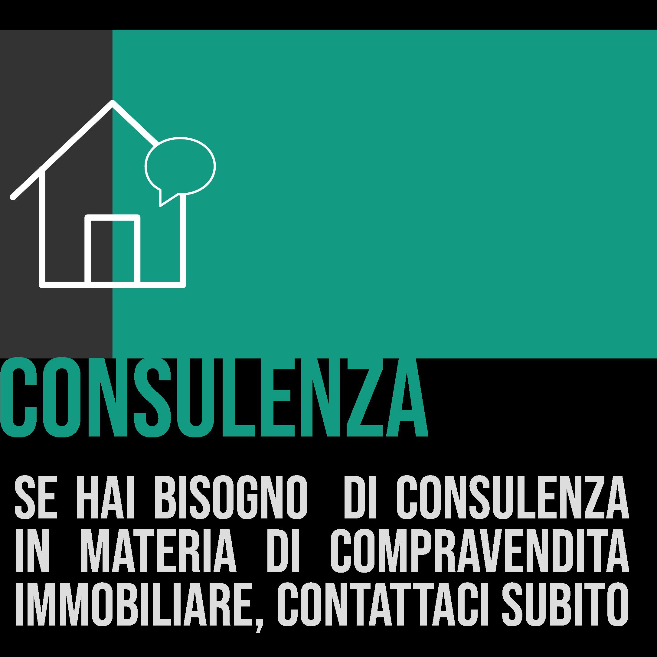 Servizi Per Agenti Immobiliari kapital servizi immobiliari - agenzia immobiliare a milano